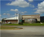 Photo of Aldine Branch Library - Houston, TX