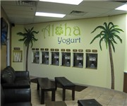 Photo of Aloha Yogurt - Tempe, AZ
