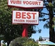 Photo of Yummy Yogurt - Los Gatos, CA - Los Gatos, CA