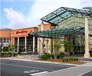 Photo of Courtyard Marriott Charlotte SouthPark - Charlotte, NC