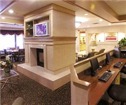 Photo of Courtyard Marriott Chesapeake Greenbrier - Chesapeake, VA