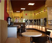 Photo of House of Yogurt - Costa Mesa, CA - Costa Mesa, CA