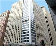 Photo of Courtyard Marriott Chicago Downtown/Magnificent Mile - Chicago, IL