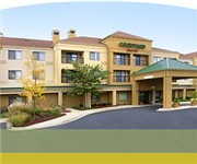 Photo of Courtyard Marriott Chicago Elgin/West Dundee - West Dundee, IL