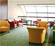 Photo of Courtyard Marriott Chicago Elmhurst/Oakbrook - Elmhurst, IL