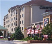 Photo of Courtyard Marriott Chicago Midway Airport - Chicago, IL