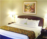 Photo of Courtyard Marriott Chicago Southeast/Hammond - Hammond, IN