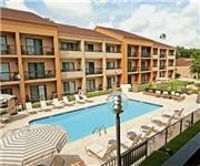 Photo of Courtyard Marriott Columbia Northwest - Columbia, SC