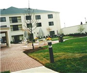Photo of Courtyard Marriott Columbus - Columbus, GA