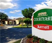 Photo of Courtyard Marriott Dallas Plano Parkway at Preston Road - Plano, TX