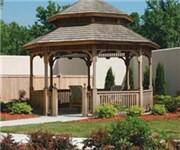 Photo of Courtyard Marriott Danbury - Danbury, CT