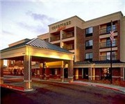 Photo of Courtyard Marriott Denver South/Park Meadows Mall - Englewood, CO