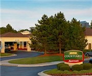 Photo of Courtyard Marriott Detroit Auburn Hills - Auburn Hills, MI
