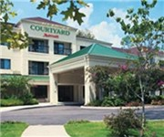 Photo of Courtyard Marriott Detroit Dearborn - Dearborn, MI