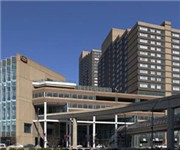 Photo of Courtyard Marriott Detroit Downtown - Detroit, MI