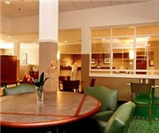 Photo of Courtyard Marriott Durham Near Duke University/Downtown - Durham, NC