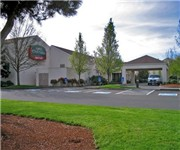 Photo of Courtyard Marriott Eugene Springfield - Springfield, OR