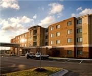 Photo of Courtyard Marriott Fayetteville - Fayetteville, NC