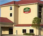 Photo of Courtyard Marriott Fort Worth West/Lands End - Fort Worth, TX