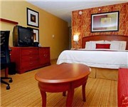 Photo of Courtyard Marriott Gastonia - Gastonia, NC