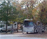Photo of Branson's Ozark Country Campground - Branson, MO