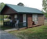 Photo of Lake View RV Resort Cabins - Houston, TX