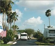 Photo of Magnolia Country RV Park - Hockley, TX