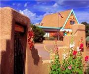 Photo of Rancheros de Santa Fe Campground - Santa Fe, NM