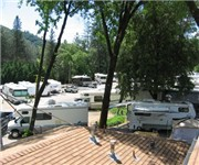 Photo of South 93 RV Park - Filer, ID