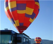Photo of Monte Verde RV Park & Campground - Angel Fire, NM