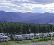 Photo of Jim & Mary's RV Park - Missoula, MT