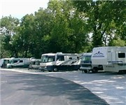 Photo of Walnut Grove RV Park - Merriam, KS