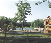 Photo of Hide Away Lakes Campground - Yorkville, IL