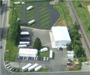 Photo of Brazel's RV Park - Centralia, WA