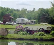 Photo of Brookdale Family Campground - Meadville, PA