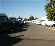 Photo of Town and Country RV Park - Sacramento, CA