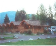 Photo of Whistler Riverside RV Resort and Campground - Whistler, BC