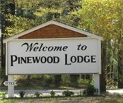 Photo of Pinewood Lodge Campground - Plymouth, MA