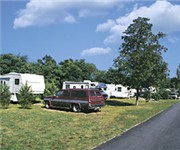 Photo of Black Bear Campground - Florida, NY