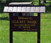 Photo of Fla Net Park Campgrounds - Flanders, NJ