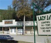 Photo of Lazy L & L Campground - New Braunfels, TX