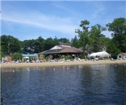 Photo of Solair Family Nudist Campground - Woodstock, CT