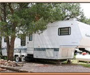 Photo of Mountaindale Campground & Cbns - Colorado Springs, CO