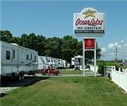 Photo of Ocean Lakes Family Campground - Myrtle Beach, SC