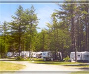 Photo of Crazy Horse Campground - Littleton, NH