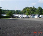 Photo of Totoket Valley Mobile Home - North Branford, CT