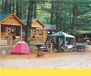 Photo of Yogi Bear's Jellystone Park Campground - North Hudson, NY