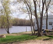 Photo of Landing Campground - Blossvale, NY