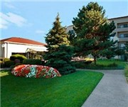 Photo of Courtyard Marriott Indianapolis Airport - Indianapolis, IN
