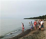 Photo of Erie KOA Kampgrounds - McKean, PA